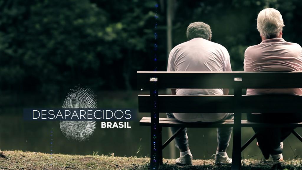 Desaparecidos (2)