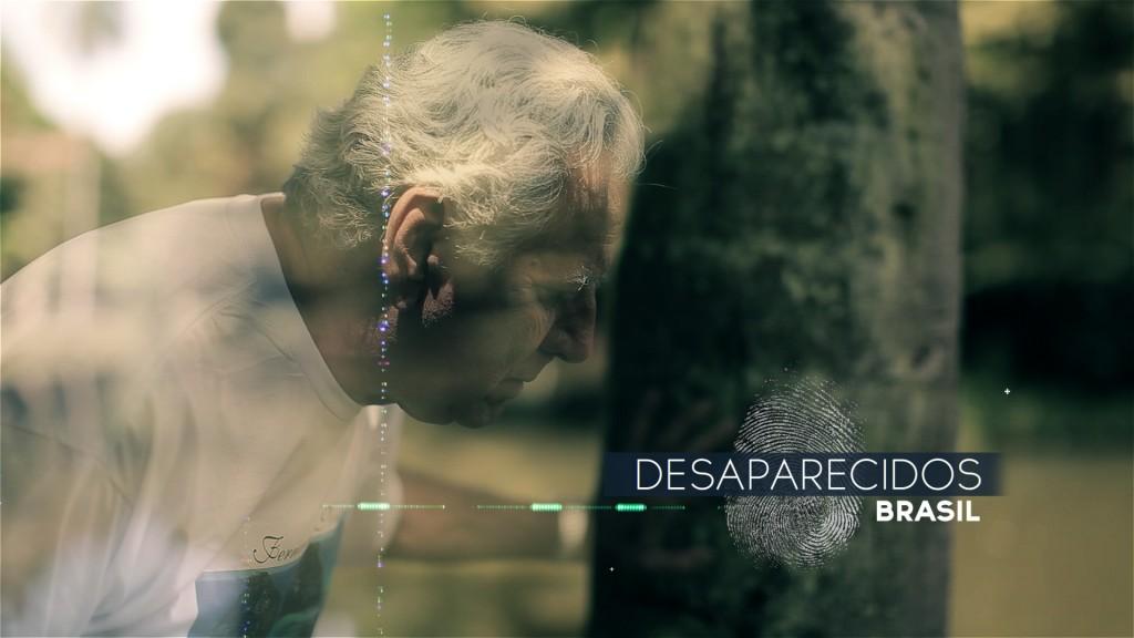 Desaparecidos (3)