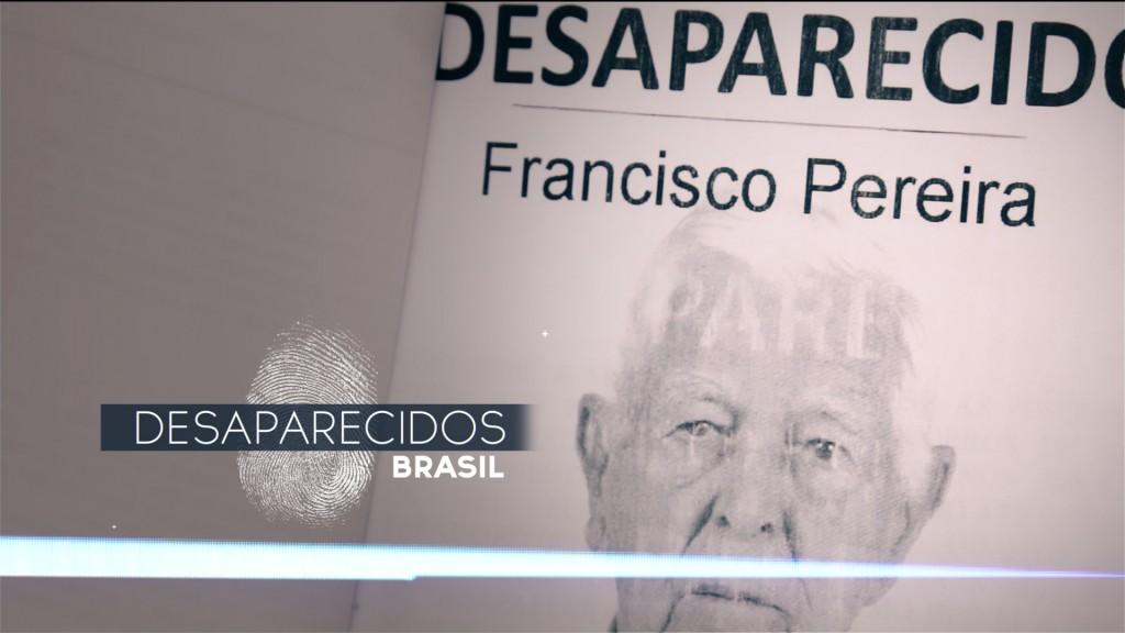 Desaparecidos (4)