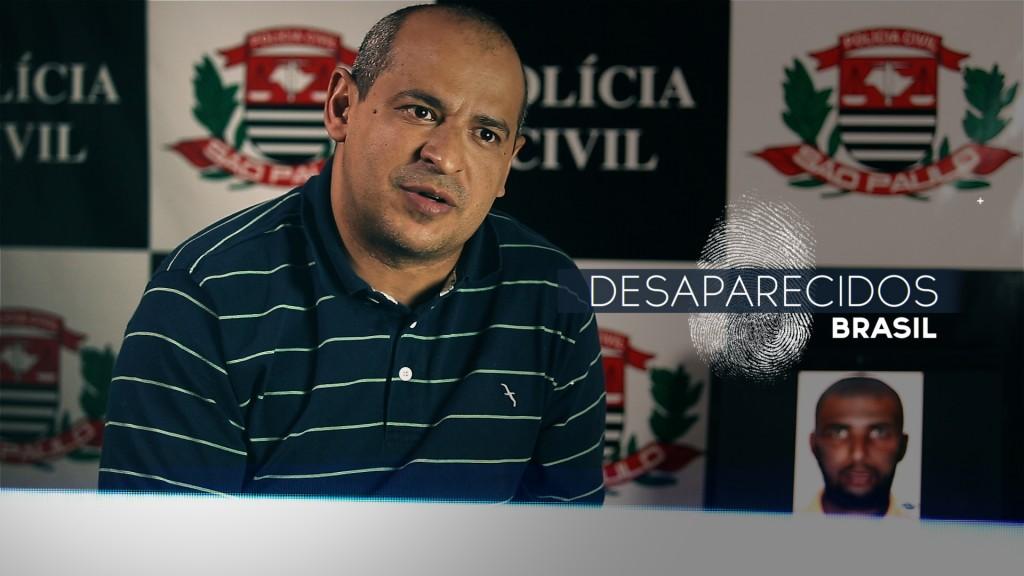 Desaparecidos (6)