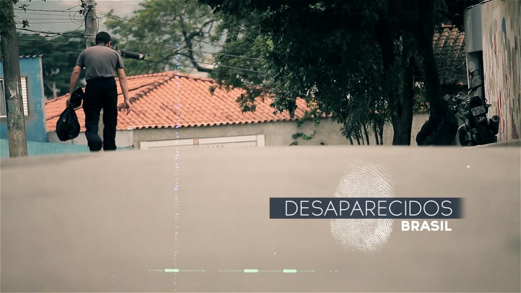 Desaparecidos (7)