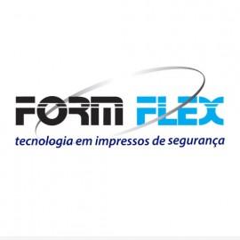 form_flex