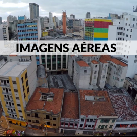 images_aereas