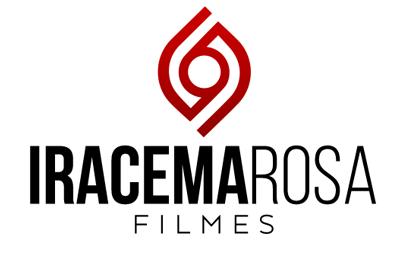 Iracema Rosa Filmes